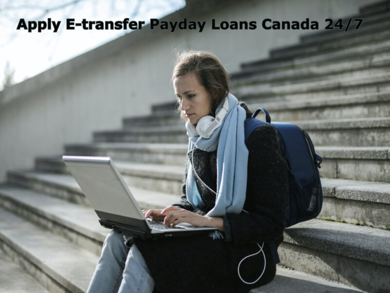 e-transfer-payday-loans-canada-what-you-need-to-know-before-borrow